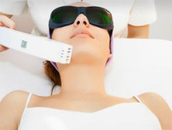 wellness-clinic-laser-ipl-treatments