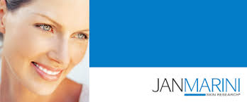 wellness-clinic-jan-marini
